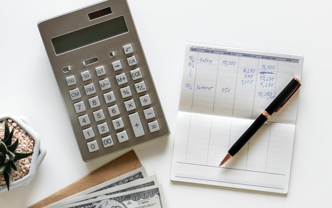 Saving or investing: what's more important?