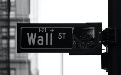 Market returns through a century of recessions